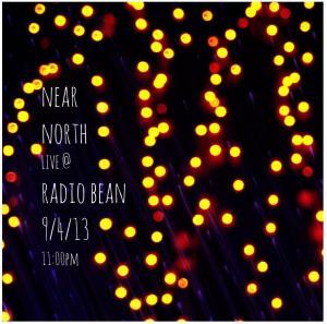 NN_RadioBeanSept4